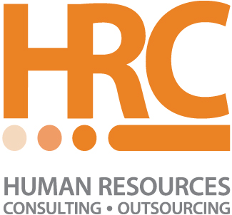 HR Collaboration Group