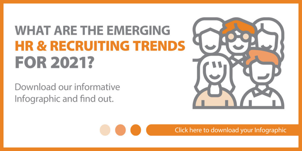Human Resources Company Culture and Recruiting Trends