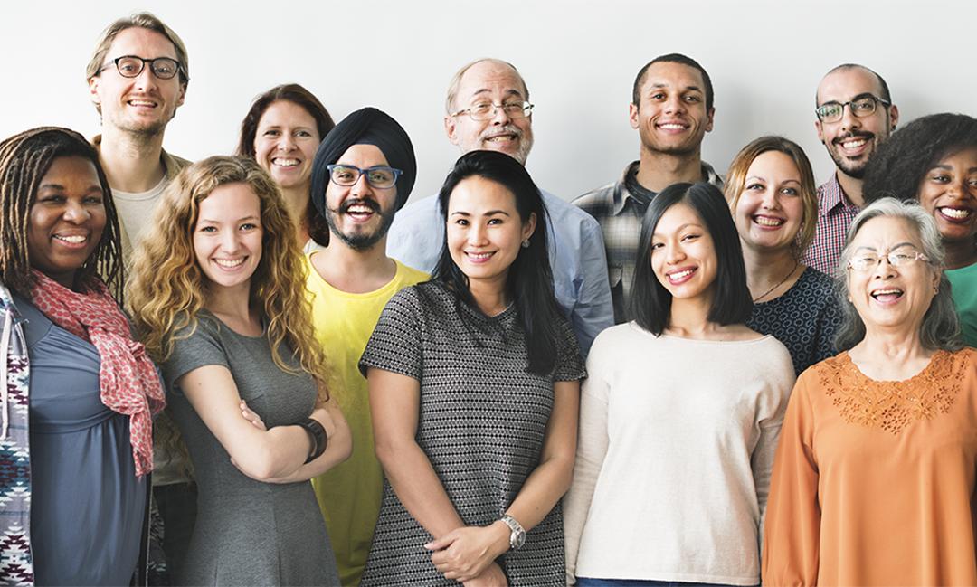 7 Benefits of Diversity in the Workforce